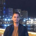 يوسف محمد