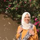 Hiba Amer