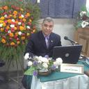 Mahmoud Ashour2