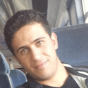 Mostafa Ali