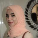 Insaf Alzahra
