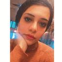 Mona Khaled