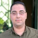 حسين البيوك