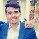 Alomar Mohammed