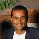 Mohamed Hamed