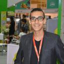 Abanob Yousef