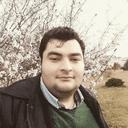Yusufmh - يوسف مصطفى