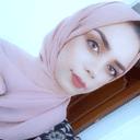 Arwa Abuqasim