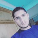 Samir Saadane