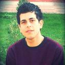 Fadi Bakoura