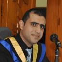Khalaf Alwadiya