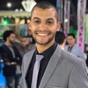 Ahmed Awara