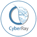 Cyber Ray