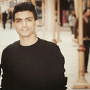 Ayman Ebead