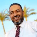 عبده زيادة