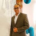 Mohamed Abdellatef