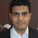 Hosam Askr