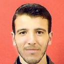 Ahmed Alnajjar