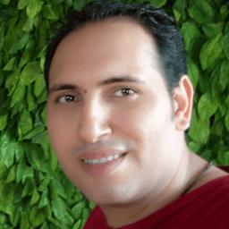Atif Masoud
