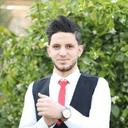 أحمد أبو مسامح