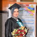 Doaa Rasheed