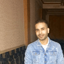 احمد ضيا