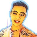Fahmy Essam