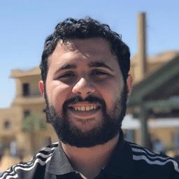 Amr Eltfahny