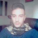 احمد عنان