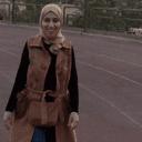 روفان مصطفى