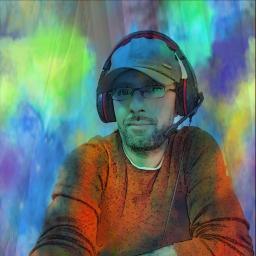 أحمد صفوت بكر