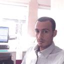 Jaouad Kabraoui