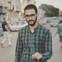 mohammad kedeha