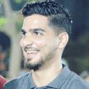 Feras Mohamed