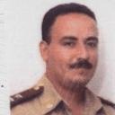 Mahrous Mansour