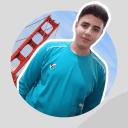 قناة الرياضة