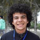 Hamza_Brahmi - Hamza Brahmi