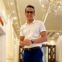 Mahmoud Elshahat