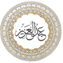 Abdulaziz Asfour