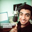 Abdelwahab Ahmed