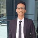 محمود يحيى عسران