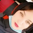 Amira Mmm