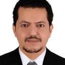 YamenS - يامن شاهين