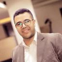 محمود ابوالسعود