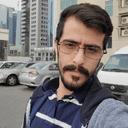حمد العتيبي