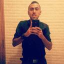 Mohamed Abdelnasser