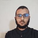 Azzam Makki