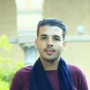 طارق صقر