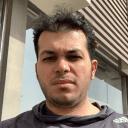 Islam Mohsen