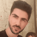محمد الحلبي